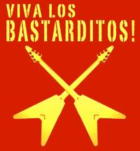 BWW_REVIEWS_Fringe_Viva_Los_Bastarditos_The_Power_of_Rock_20010101