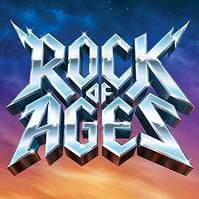 Full_Cast_Announced_for_ROCK_OF_AGES_Tour_20010101