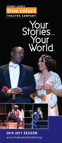 Jasmine_Guy_Announced_as_True_Colors_Theatre_Cos_Producing_Director_20010101