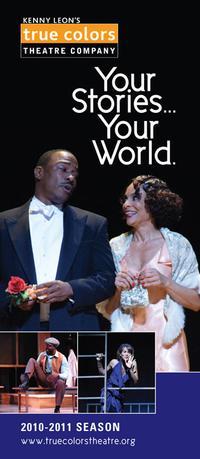 Jasmine_Guy_Announced_as_True_Colors_Theatre_Cos_Producing_Director_20010101