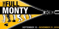 Village_Theater_Presents_THE_FULL_MONTY_916_20010101