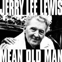 Jerry_Lee_Lewis_to_Join_MILLION_DOLLAR_QUARTER_Sep_10_20010101