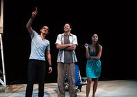 Plum_Theatre_Company_Presents_SOUTH_BEACH_RAPTURE_at_NYC_Fringe_Festival_until_825_20010101