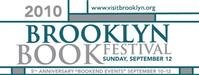 Brooklyn_Book_Festival_Hosts_Its_Fifth_Year_910_12_20010101