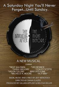 BWW_REVIEWS_Fringe_The_Morning_AfterThe_Night_Before_Comedy_Last_Night_20010101
