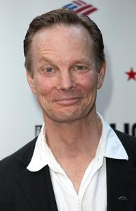 The_New_42nd_Street_Gala_Honors_Bill_Irwin_In_Celebration_Of_The_New_Victory_Theater_Education_Program_20010101