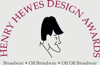 MEMPHIS_SONDHEIM_Among_Shows_Nominated_For_Henry_Hewes_Design_Awards_20100819