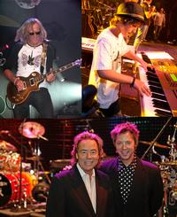 Elton_John_Band_to_Perform_at_Tribute_Show_926_20100819