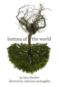 Dickinson, Dirden & More Lead Cast Of Atlantic's BOTTOM OF THE WORLD, Previews 9/3
