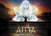 Swiss_TV_Broadcasts_AIDA_at_the_Rhine_101_20010101