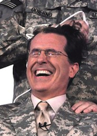 Colbert_Report_Broadcasts_Special_Shows_to_Honor_Returnign_Troops_20010101