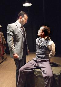 BWW_Reviews_Fringe_THE_TWENTIETHCENTURY_WAY_Glory_Roles_20010101