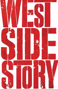 WEST_SIDE_STORY_Tour_Announces_Cast_20010101