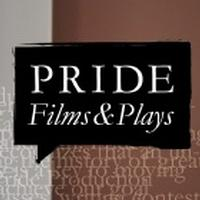 Semi-Finalists Chosen in Great Gay Screenplay Contest