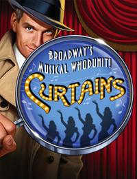 Walnut_Street_Theatre_Presents_CURTAINS_20010101