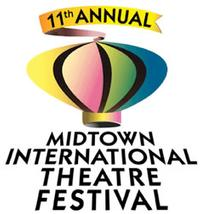 Midtown International Theatre Festival Announces Award Nominees