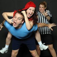 Emelin Theatre Announces 2010/11 Live Theater Season
