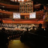 Philadelphia_Orchestra_Announces_20102011_Season_20010101