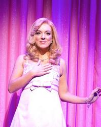Sheridan_Smith_Extends_in_West_End_LEGALLY_BLONDE_to_Jan_11_20010101