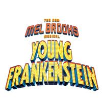 Marcus Center For The Performing Arts Presents YOUNG FRANKENSTEIN 11/2-11/7