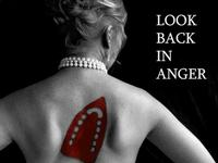 The_Seeing_Place_Theater_Group_Presents_LOOK_BACK_IN_ANGER_10131030_20010101