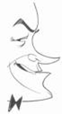 THE_BOB_HOPE_MEMORIAL_LIBRARY_20010101