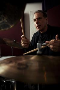 Drummer_Mike_Clark_Plans_Russia_Tour_to_Promote_Cultural_Diplomacy_20010101
