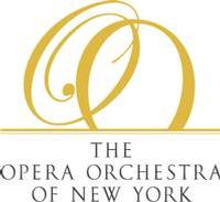 Agnes Varis Donates $250,000 to the Opera Orchestra of New York and Eve Queler