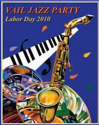 Vail_Jazz_Festival_Labor_Day_Weekend_Party_Held_20010101