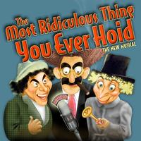 Liberman_Pruiett_Lead_THE_MOST_RIDICULOUS_THING_YOU_EVER_HOID_20010101