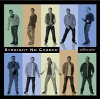 Straight_No_Chaser_20010101