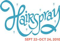 Paper_Mil_Playhouse_Holds_HAIRSPRAY_Blowout_Bash_919_20010101