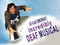 INCREDIBLY_DEAF_MUSICAL_Set_For_NYMF_20010101