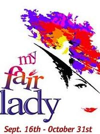 Engeman_theatre_Announces_MY_FAIR_LADY_Cast_20010101