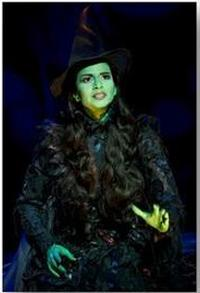 WICKED_QA_with_Mandy_Gonzalez_20010101