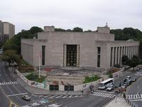 October 2010 Events Announced For at Brooklyn Public Library