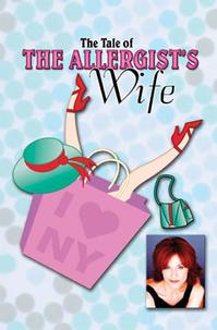 MARILU_HENNER_CAROLINE_AARON_to_star_in_NEWLY_REVISED_TALE_OF_THE_ALLERGISTS_WIFE_at_La_Mirada_Theatre_20010101