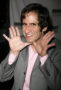 Seth_Rudetsky_Deconstructs_Broadway_LIVE_in_Toronto_928_20010101