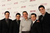 Rich_Little_Attends_JERSEY_BOYS_94_20000101
