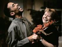Horizon_Theatre_Presents_NIGHT_BLOOMS_20010101