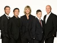CELTIC_THUNDER_Opens_at_Benedum_Center_20010101