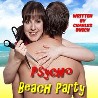 Vertigo_Bring_Die_Mommie_Die_and_Psycho_Beach_Party_to_UK_Audiences_20010101