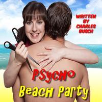 Vertigo_Bring_Die_Mommie_Die_and_Psycho_Beach_Party_to_UK_Audiences_20010101