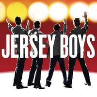 JERSEY BOYS To Play 2,000th Performance on Broadway 9/11