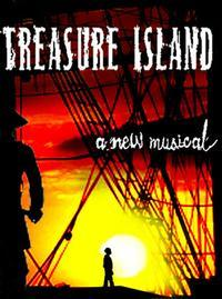 Treasure_Island_Musical_Hunting_for_Teen_Male_Star_20010101