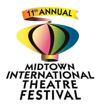 Midtown_International_Theatre_Festival_Announces_Award_Winners_20010101