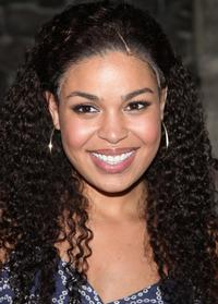 Jordin Sparks To Guest On The Wendy Williams Show 9/13