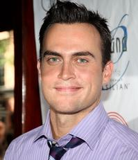 Cheyenne_Jackson_Kelly_Rowland_to_Perform_at_Cinema_Against_AIDS_Tonight_20010101