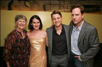 Photo_Flash_Opening_Night_of_Taper_Forums_GLASS_MENAGERIE_20000101