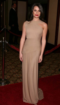 Lea_Michelle_Lands_on_Peoples_Best_Dressed_List_20010101